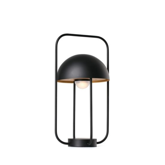 jellyfish-black-and-gold-portable-lamp-24523