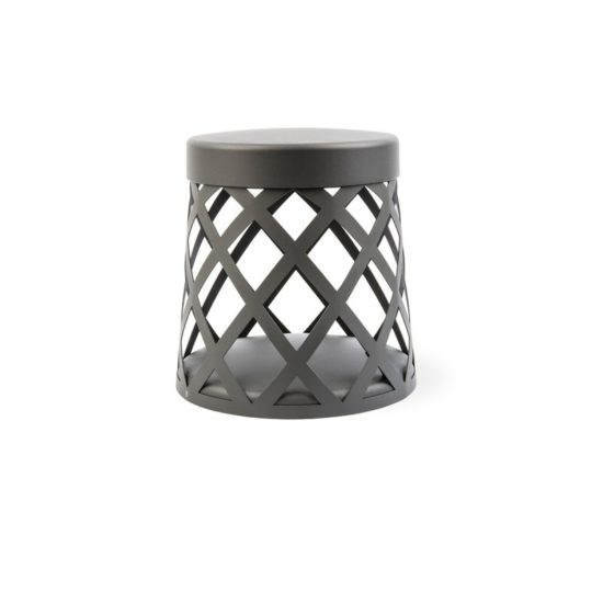 shadow-led-dark-grey-beacon-lamp-72311