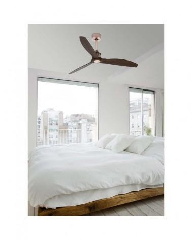 just-fan-copper-wood-ceiling-fan-with-dc-motor-33399ul