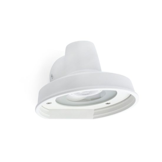 bronx-white-wall-lamp-71195