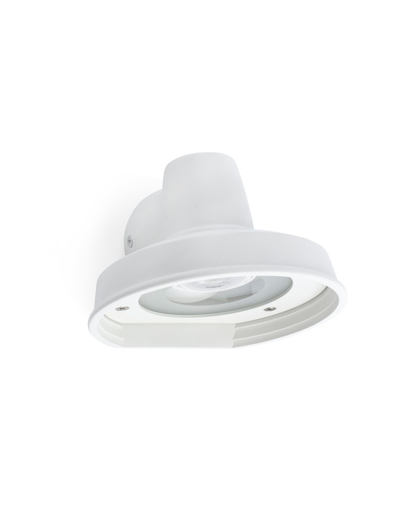 bronx-white-wall-lamp-71195