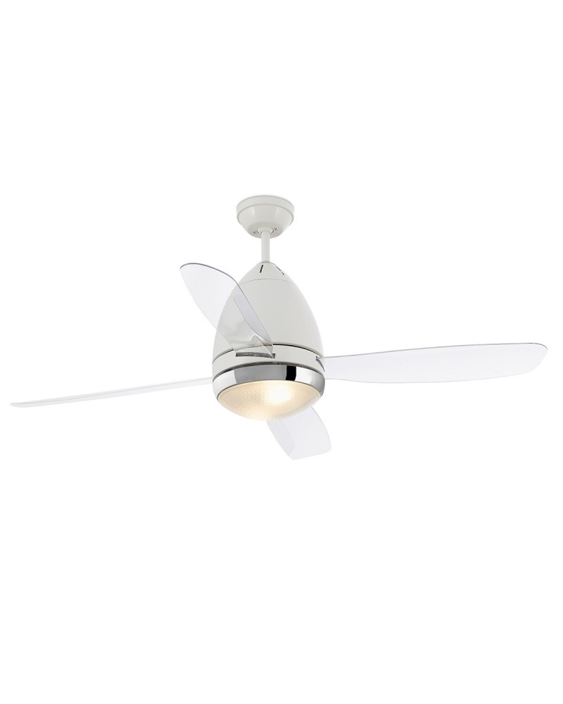 faretto-white-ceiling-fan-33389ul
