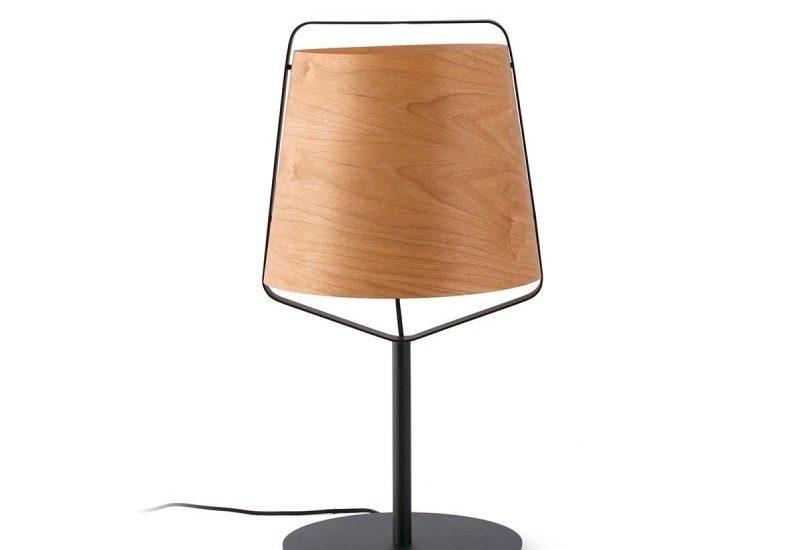 stood-black-and-wood-table-lamp-29846