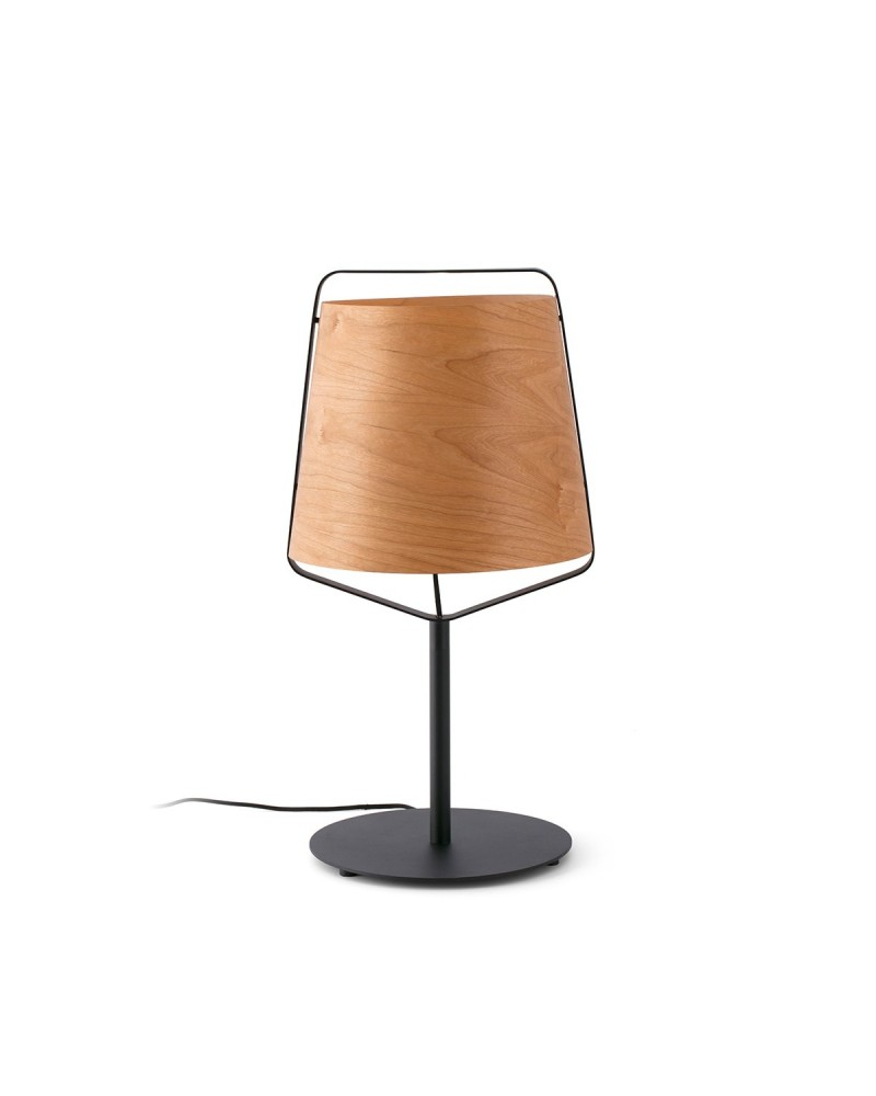 stood-black-and-wood-table-lamp-29846