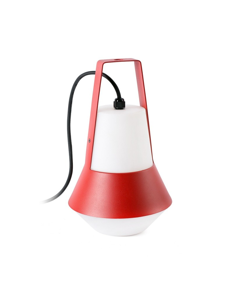 cat-red-portable-lamp-71564