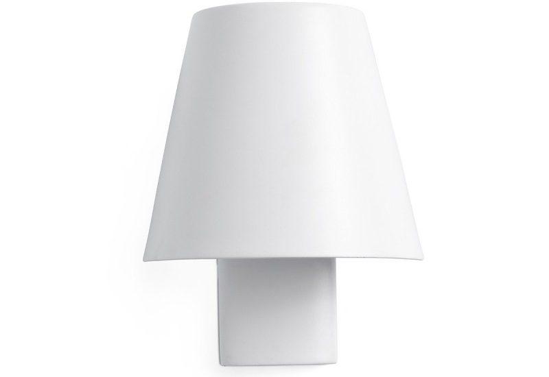le-petit-led-white-wall-lamp-62161