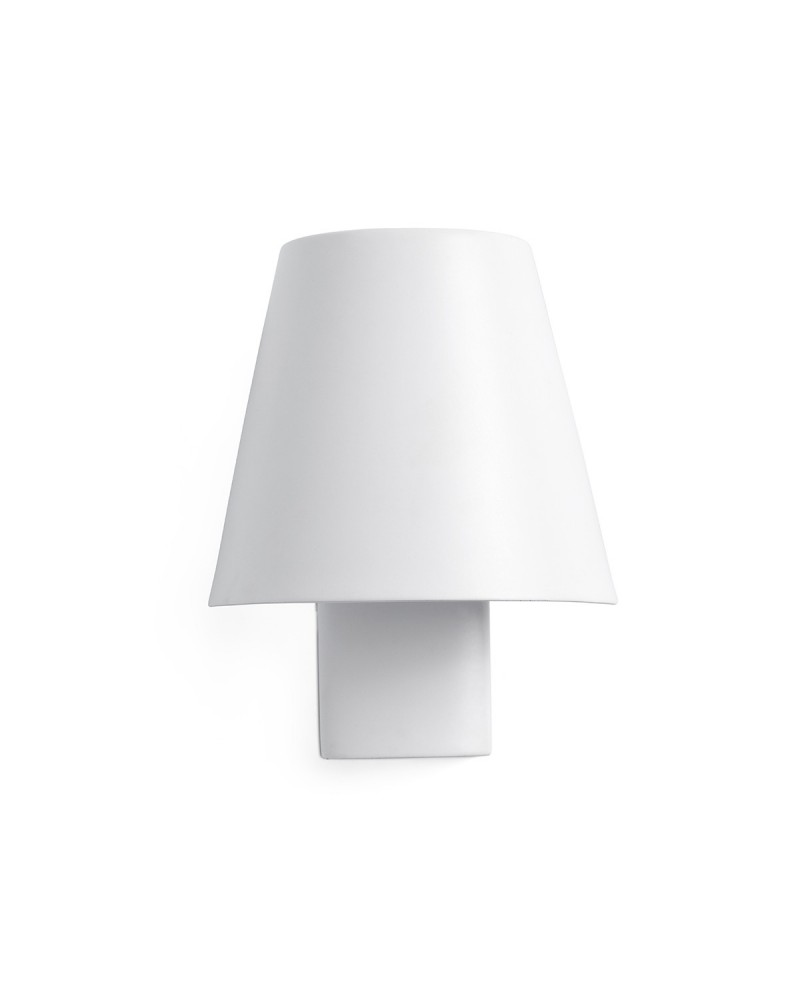le-petit-led-white-wall-lamp-62161