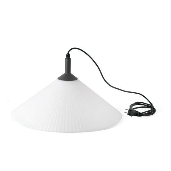 hue-grey-portable-lamp-71566