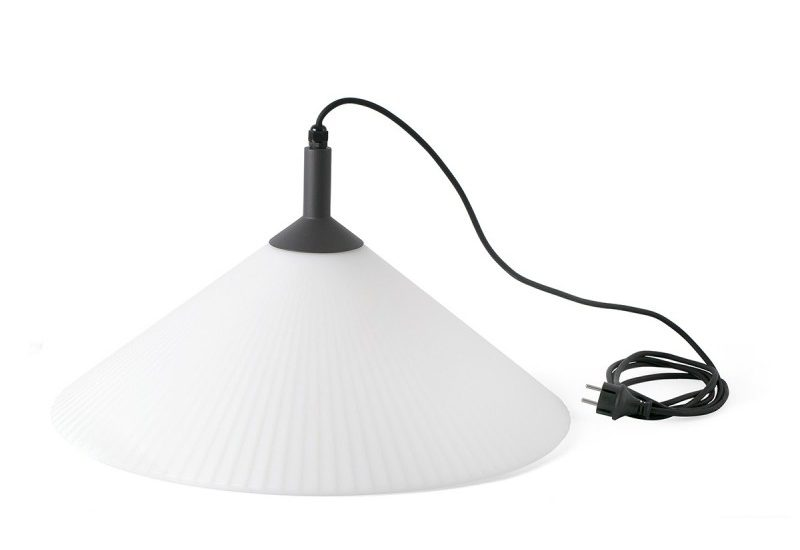 hue-grey-portable-lamp-71566