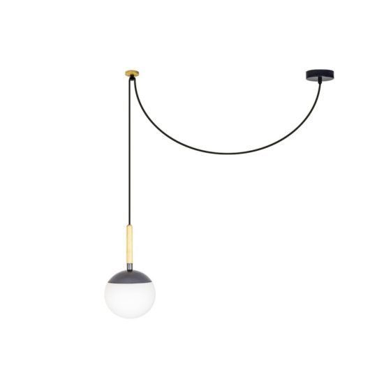mine-grey-pendant-lamp-28376