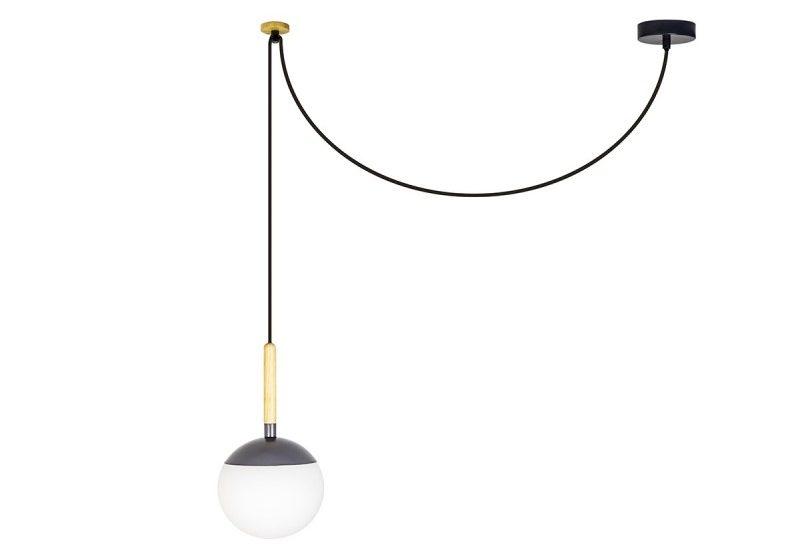 mine-grey-pendant-lamp-28376