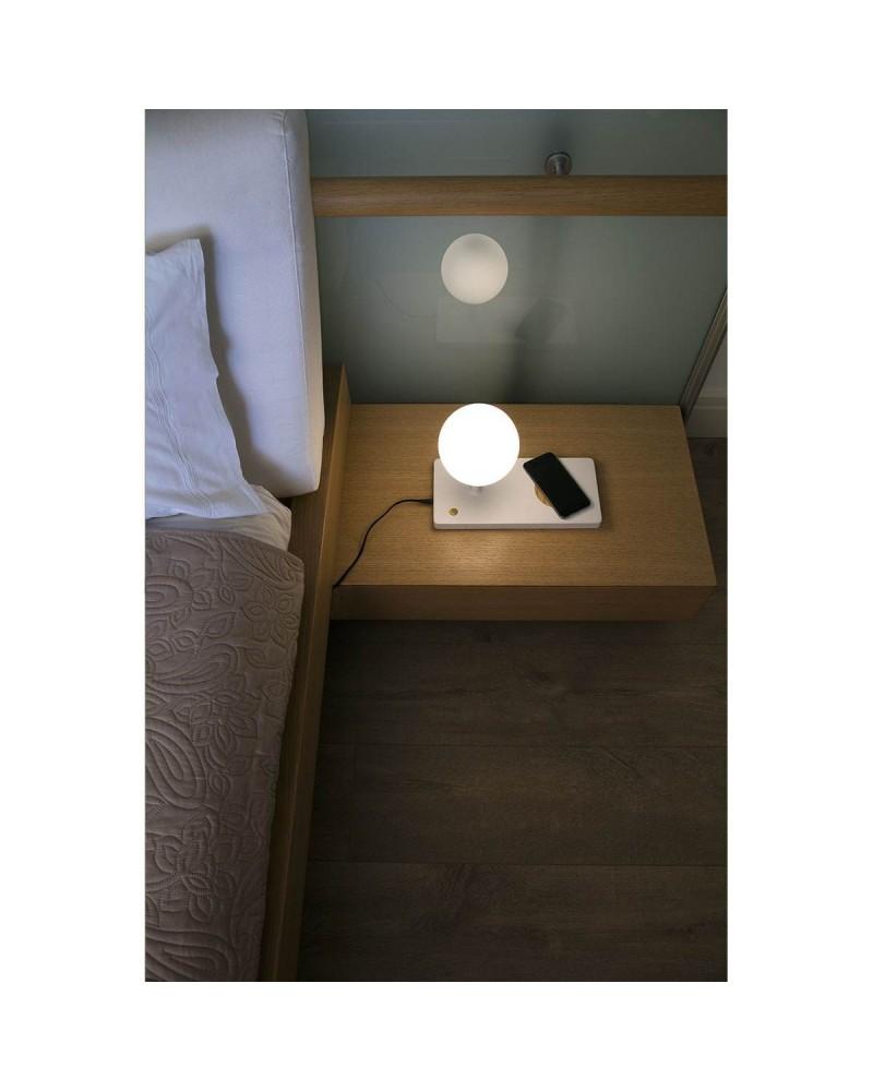 niko-led-white-table-lamp-01007