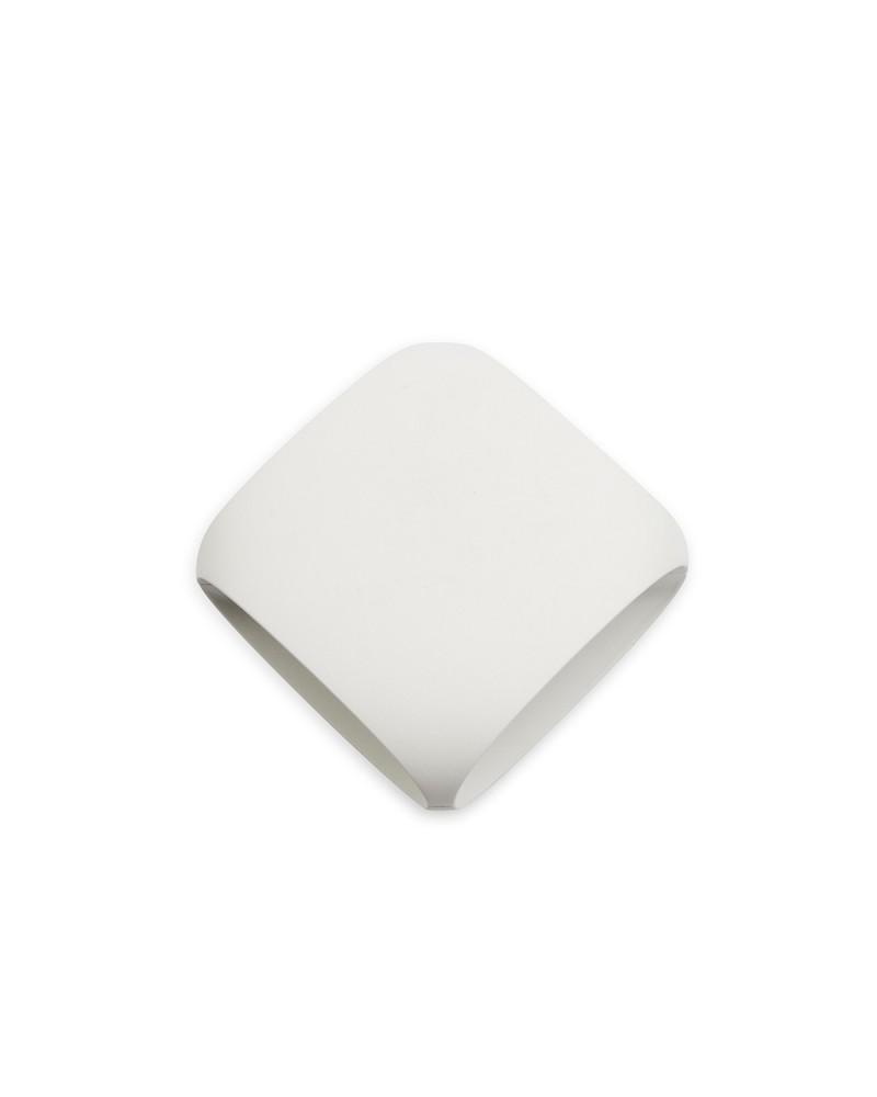 bu-oh-led-white-wall-lamp-71215