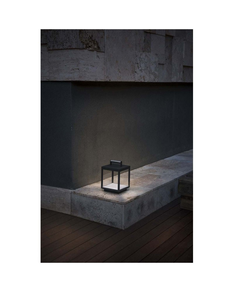 kerala-led-dark-grey-portable-lamp-74454 (1)